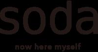 ボディメンテナンスサロン SODAの画像