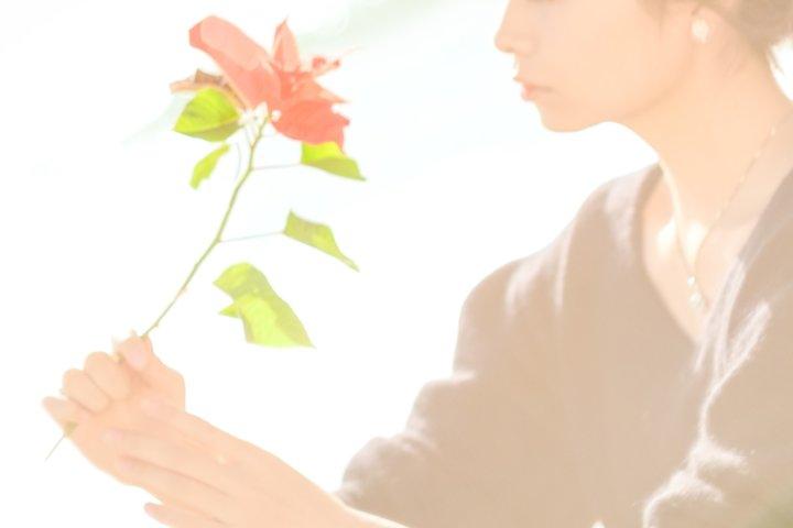 ボディメンテナンスサロン【SODA】3分間マインドフルネスVol.3