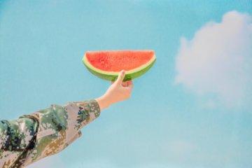 アロマでクールダウン!暑い季節を快適に過ごす5つの方法の画像