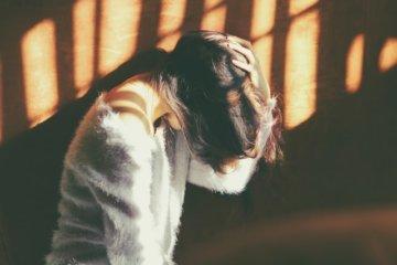 頭痛・肩こりスッキリ!アロマ活用法の画像